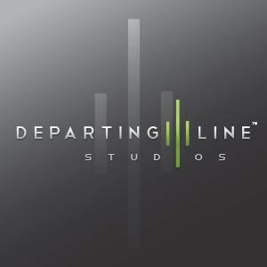 Departing Line Studios