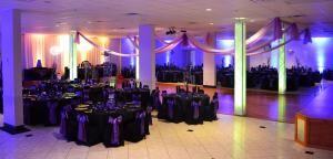 J's Event Center