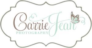 Carrie Jean Photography