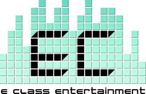 E-Class Entertainment