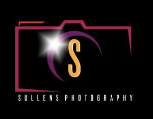 Nikki Sullens Photography