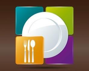City Gourmet Catering