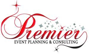 Premier Event Planning & Consulting