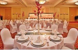 Lincoln Ballroom