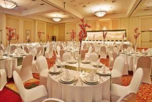 Nebraska Ballroom