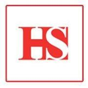 HealthSource of Daniel Island