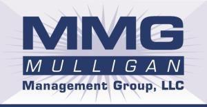 Mulligan Management Group, LLC