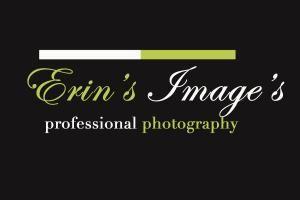 Erin's Image's