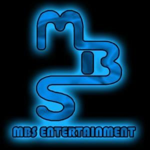 MBS Entertainment
