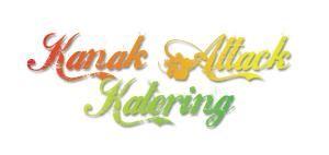 Kanak Attack Catering