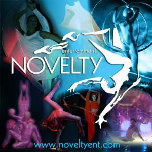 Novelty Entertainment