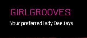 Girl Grooves Vancouver Female DJ's