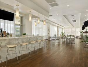 Magnolia Banquet Room