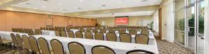 Hibiscus Banquet Room