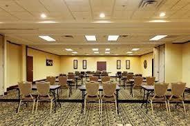 Spangler Room
