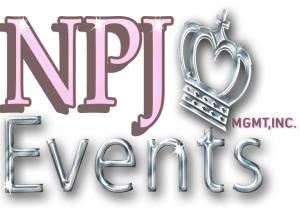 NPJ Events & Promotions