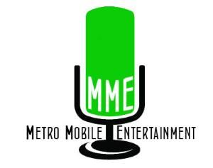 Metro Mobile Entertainment
