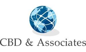 CBD & Associates