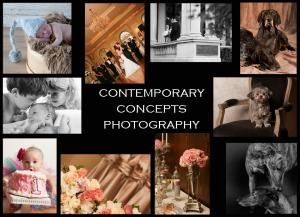 Contemporary Concepts Photography