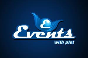 Events with Plot