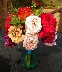 Macklin Designs Floral Design & Decor