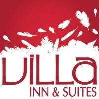 Villa Inn & Suites