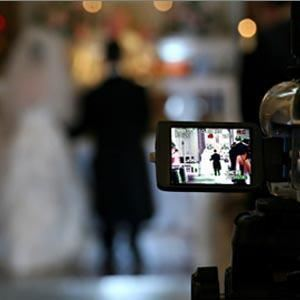Main Event Video Productions