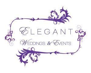 Elegant Wedding & Events
