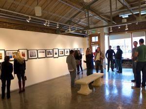 Von Tornow Gallery