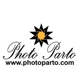 Photo Parto