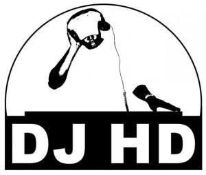 HI-Def Entertainment