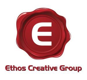 Ethos Creative Group
