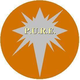 P.U.R.E.