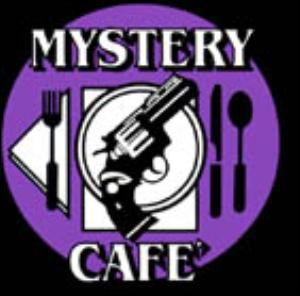 Mystery Cafe Theatre