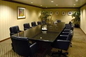 Boardroom East