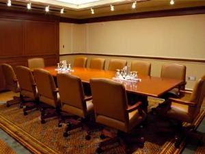 Boardroom West