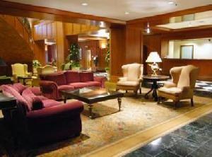 Mt St Helens Suite 2120