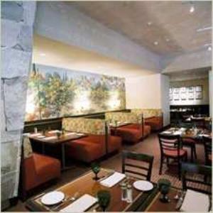 Porto Terra Tuscan Grill & Bar