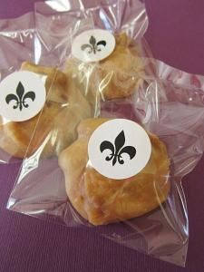 River Bend Bakery- Event Favors & Gifts