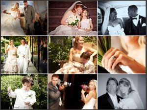 Beauchamp Weddings