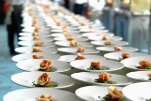 Fine Catering By Design