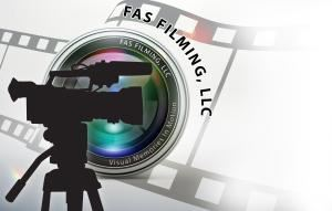FAS Filming, LLC