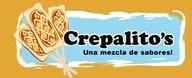 Crepalito's