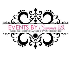 Events by Sommer B.