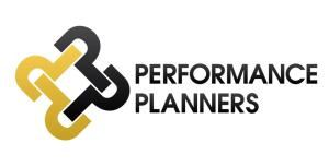 Performance Planners